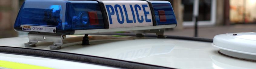 Law Enforcement Agency Investigators Course